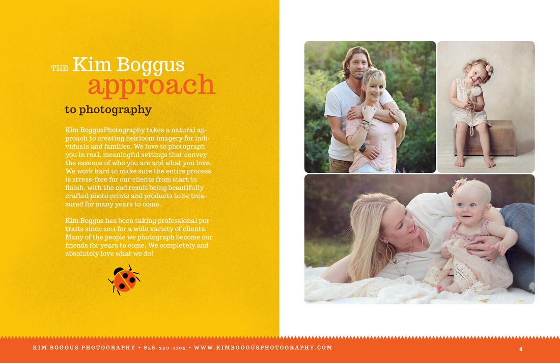 Newborn, baby, toddler, children, family, maternity, photographer mcallen tx, about the photo session, guide,mcallen tx, RGV photographer