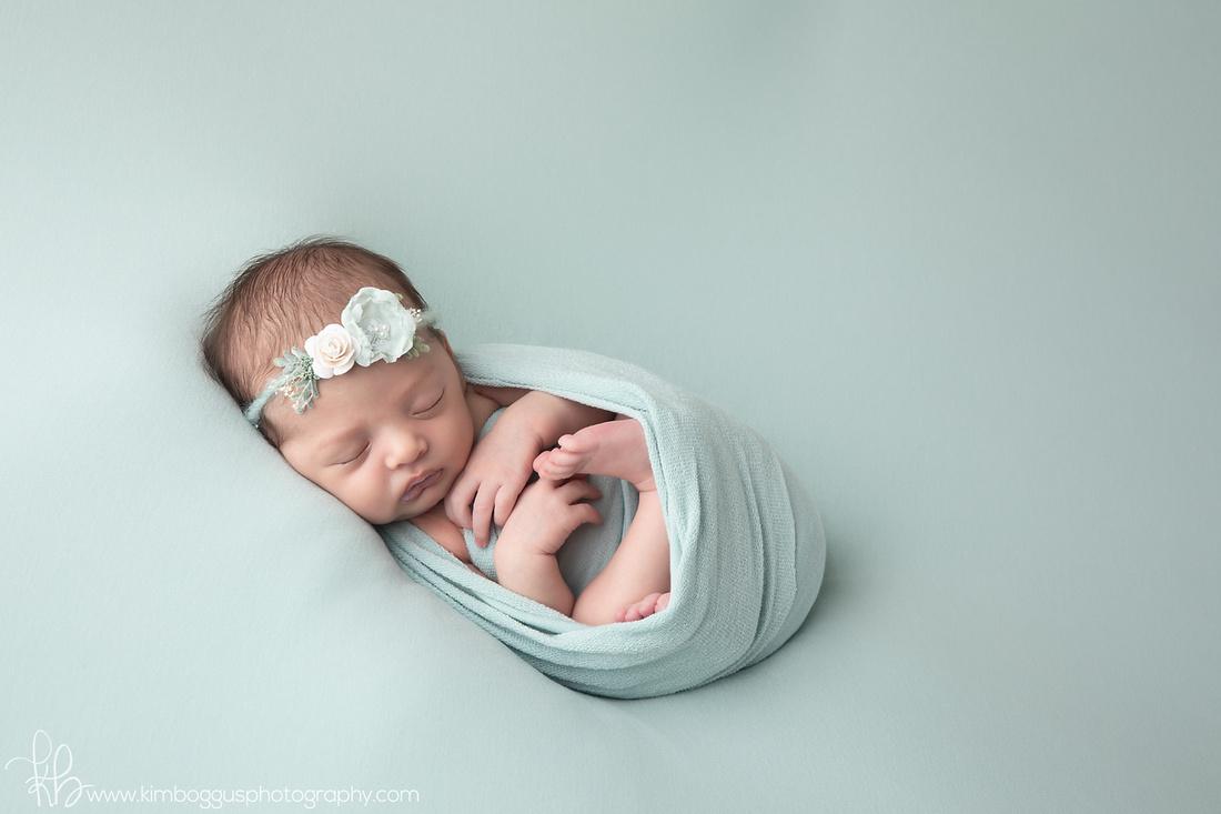 Newborn Photography McAllen Texas, Family photographer, baby portraits, infant pictures, photographs, photos, RGV, children, kids