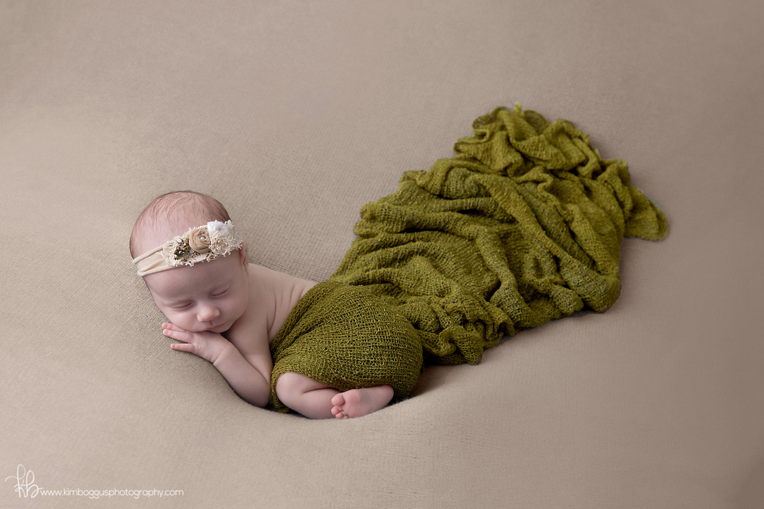Newborn portrait photography McAllen Texas, Family photographer, baby pictures, photos, images, pictures