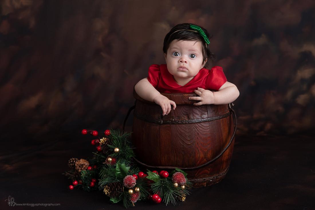2019 Limited Edition Christmas Sessions children's photographer,  Fine-art photographer McAllen Texas, Photography, portraits, pictures