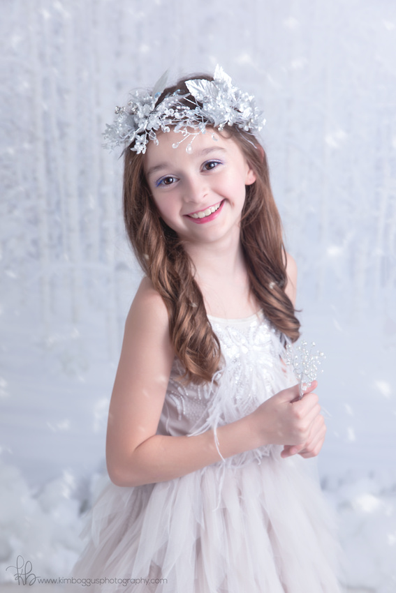 Fine-art photography McAllen, Texas Children's photographer, family portraits, pictures, photos, images, pics