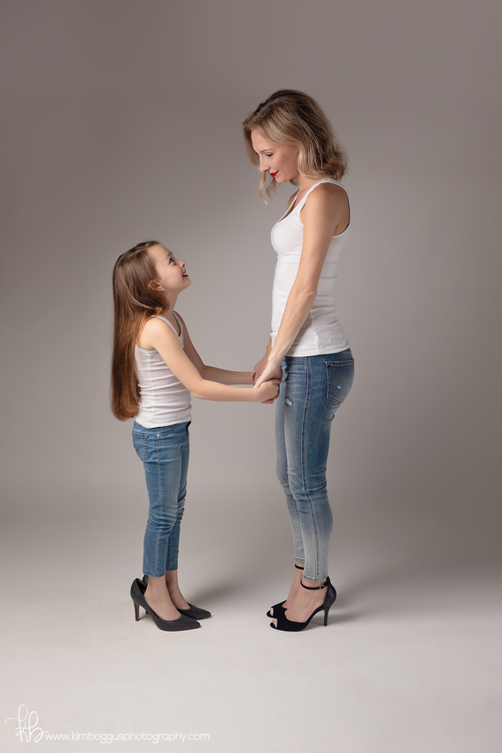 Family Photographer McAllen Texas, mother-daughter photography, portraits, pictures, images, pics