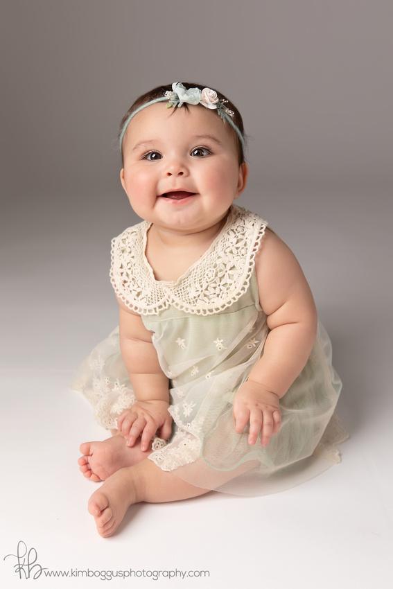 children's photographer,  Fine-art photographer McAllen Texas, Photography, portraits, pictures