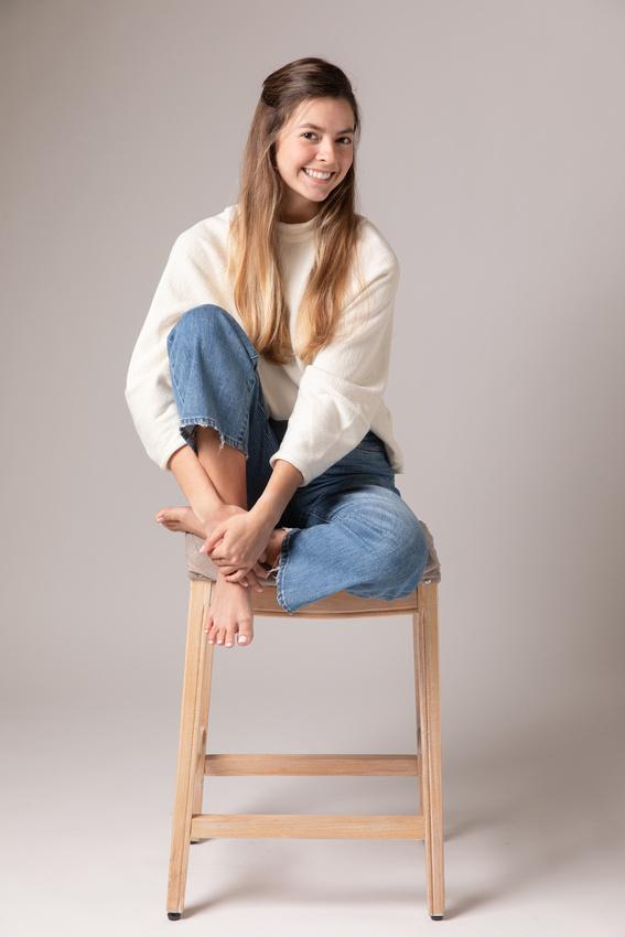 McAllen Texas Photographer, Portrait photography, model, Children, kids, family, pictures, photos, pics, Kim Boggus Photography