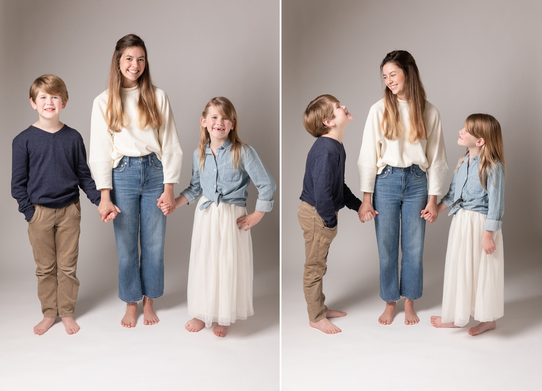 Family photographer McAllen Texas, studio photography, Children, kids, portraits, pictures, pics,