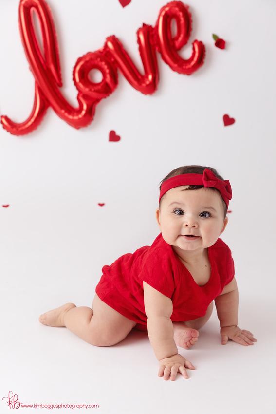 Valentine's Mini Sessions 2020, Children's Photographer McAllen Texas, Kids photography, portraits, pictures, pics,
