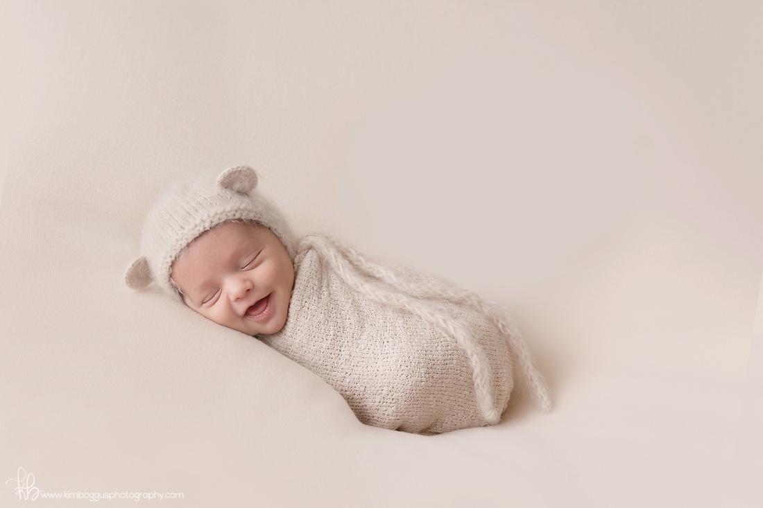 Newborn Photographer McAllen Texas, baby photography, family portraits, children's pictures, photos, pics, babies