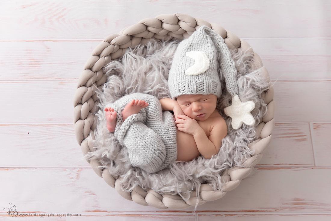 Newborn photographer McAllen Texas, baby photography, family portraits, child, pictures, photos, photographs, pics