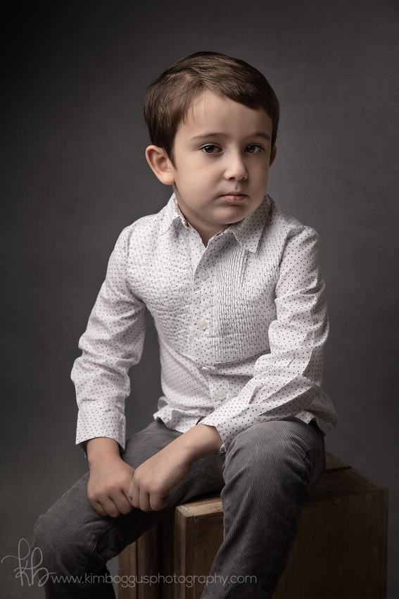 Children's fine-art Photographer McAllen Texas, kids photography, portraits, photographs, photos, pictures, pics