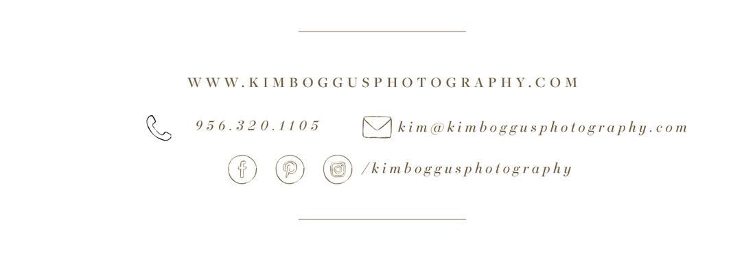 Cover-19 Safety Precautions, Kim Boggus Photography, McAllen Texas newborn, children, family studio photographer