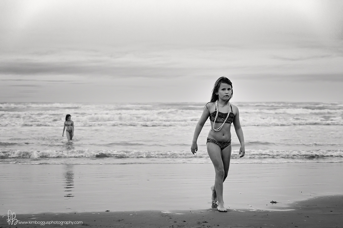 South Padre Island beach sessions, children's photography, family photographer, McAllen Texas, professional photographer, kids, mermaid fine-art, photos, pictures, pics