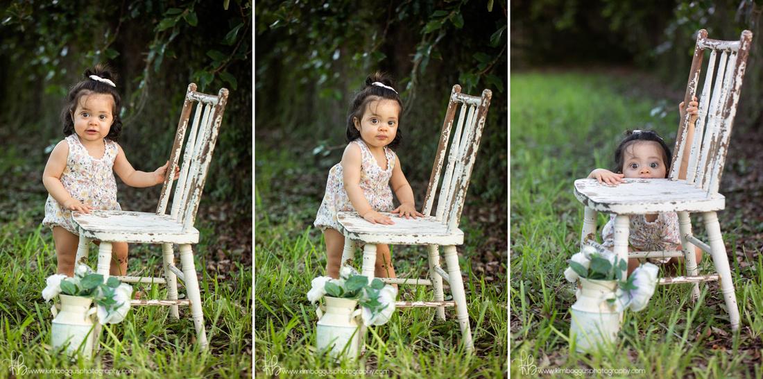 One Year Cake Smash baby photography McAllen Texas Photographer, toddler, child, children's portraits
