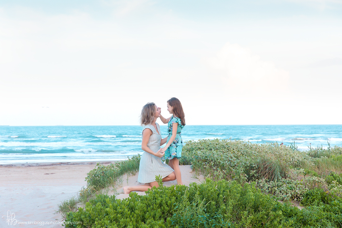 South Padre Island Family photography, Beach portraits, McAllen Texas children's photographer, pictures, image, pics