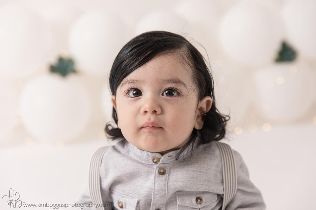Twins cake smash portrait session in McAllen Texas, Children's photographer, babies, kids, infant, photographer RGV