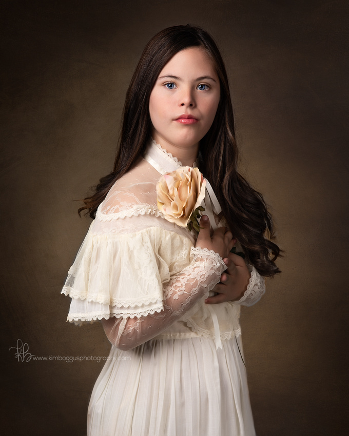 Fine-Art Photographer McAllen, Texas, Children and family photography, RGV