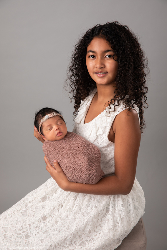 Newborn photography McAllen Texas, baby photographer, infant portraits, family pictures, children's photos, RGV