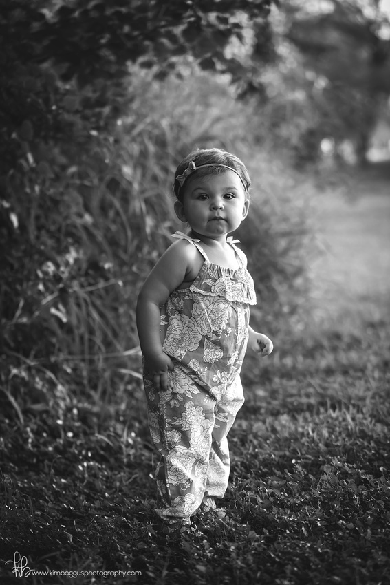 Children's photographer McAllen Texas, baby, toddler photography, family portraits, pictures