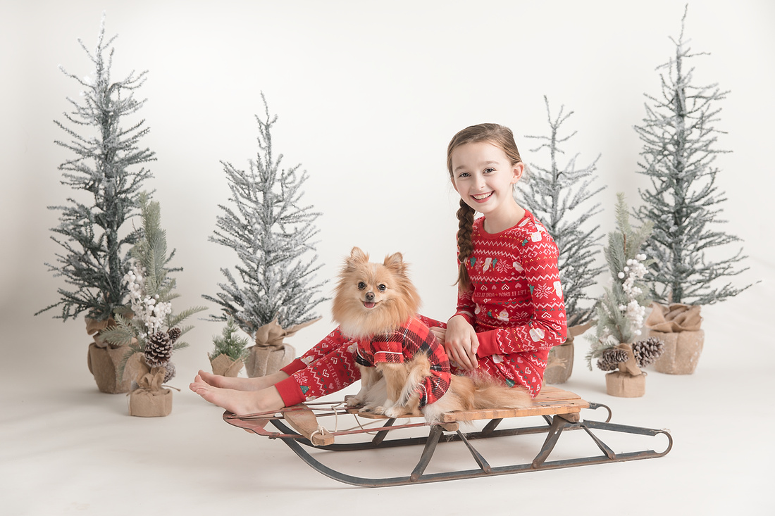 Christmas mini sessions, 2020, Children and Family photography in McAllen Texas