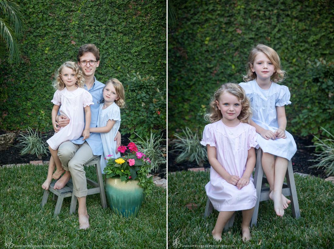 Children & Family Photographer McAllen Texas, photography, kids, High school senior dogs, pets, RGV
