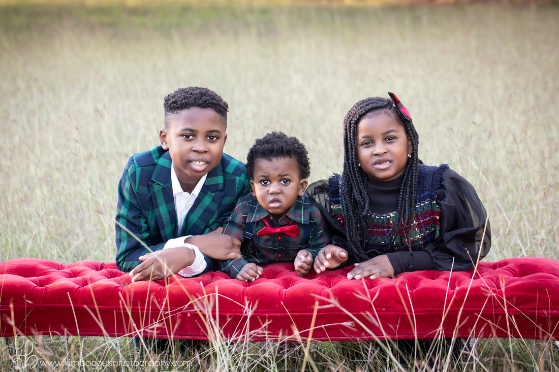 Family Photographer, McAllen Texas, Children's photography, kids, toddler, pictures, images, photos, pics