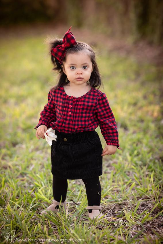 Children's photographer McAllen Texas, kids photography, toddler, family, pictures, portraits, photos, pics