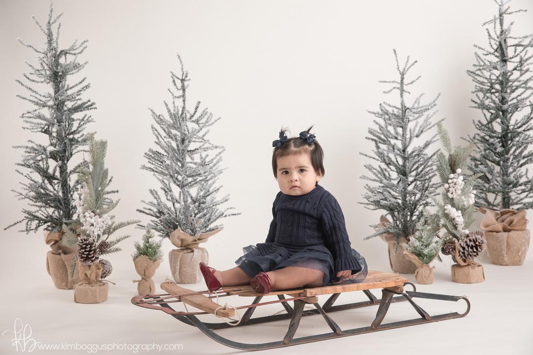 Children's photographer, McAllen Texas Kids, baby, photography, child, toddler, family, pictures, portraits, photos, pics, studio photography