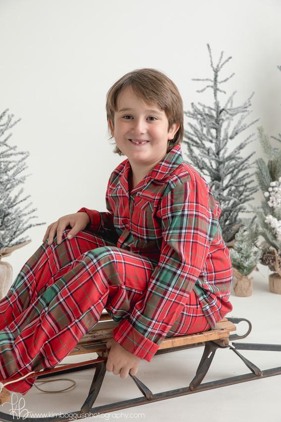 Children's photography McAllen Texas, Family photographer, kids,Christmas mini sessions 2020