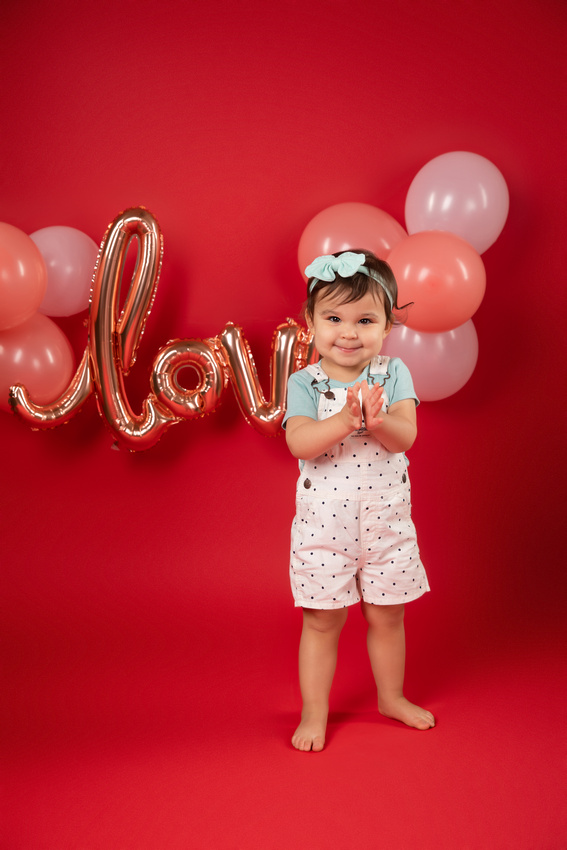 Valentine's Photography sessions 2021 Children, Family Photography in McAllen Texas, Toddler, baby photographer,