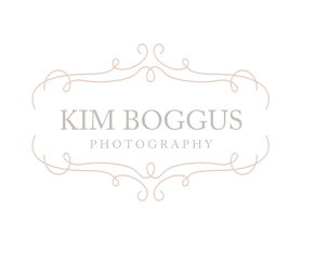 Kim Boggus Photography