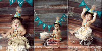 McAllen Texas, newborn and children's photographer, kid pictures, RGV, South texas,