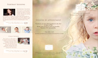 brochure-8.5inx14in-trifold-outside