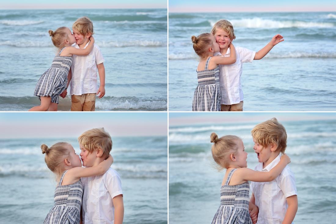 Beach portraits south padre island, mcallen texas family photographer,RGV pictures, beach session Mcallen children's photographer