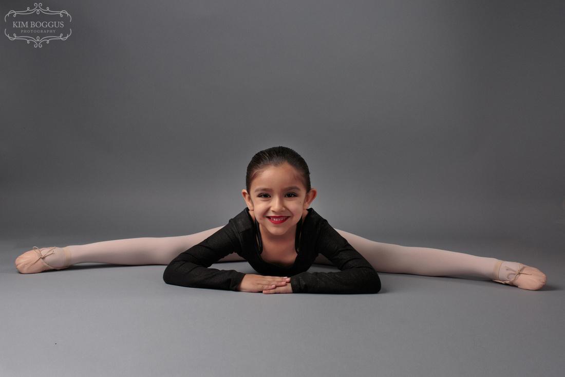 Dance, ballet, tap dance photography