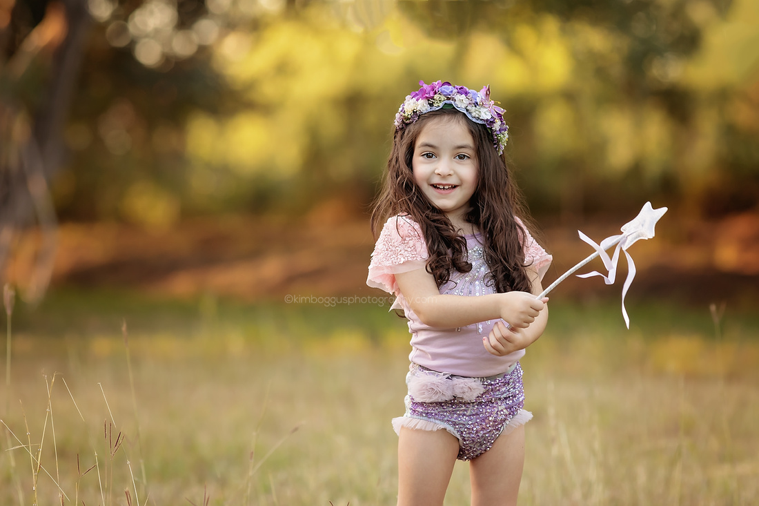 McAllen Texas, children's photography, fine art portraits, Kim Boggus Photography, kids, family,