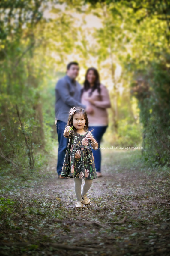 Family photographer in McAllen Texas, children's photography, kids, family,