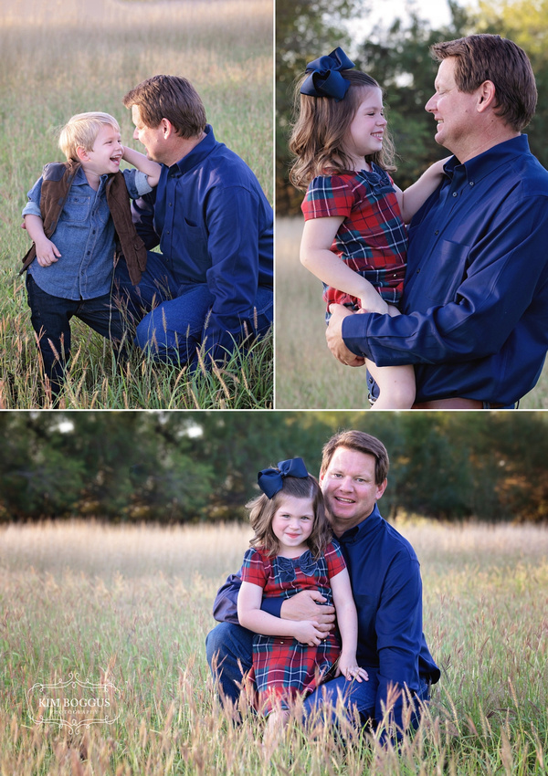 McAllen texas children and family photographer. Portrait photography, south texas, RGV