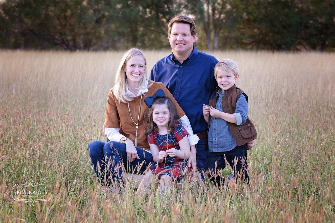 McAllen texas children and family photographer. Portrait photography, south texas, RGV