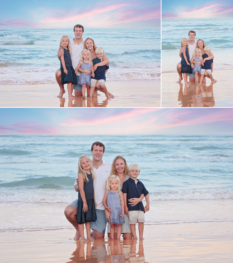 Beach portraits south padre island, mcallen texas family photographer,RGV pictures, beach session Mcallen children's photographer