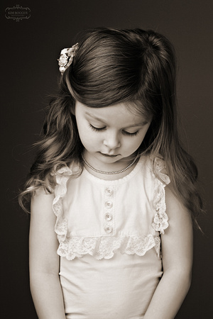 Fine art Portraiture, McAllen Texas children's photography, South Texas, RGV, Kids pictures, children's photography.