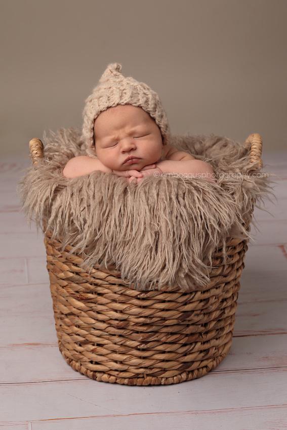 McAllen Texas newborn photographer, RGV, South, TX, Texas, baby, family, kids, newborn, photographer, photography, photos, pics, pictures, portrait,