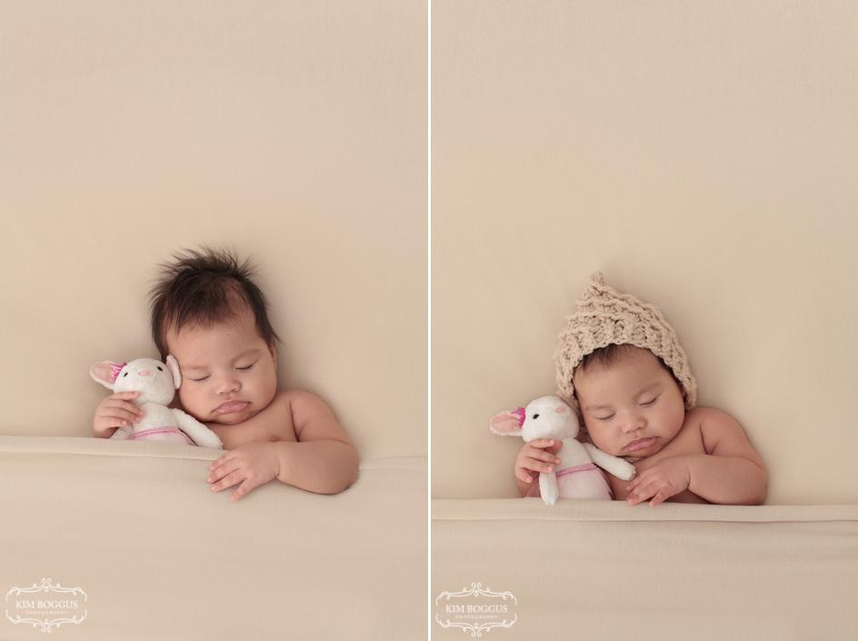 newborn baby photographer mcallen texas