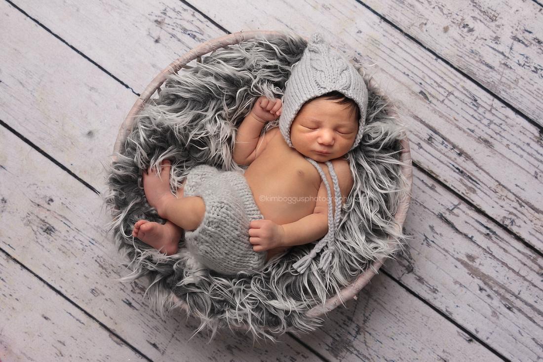 McAllen Texas newborn photographer, RGV, South, TX, Texas, baby, family, kids, newborn, photographer, photography, photos, pics, pictures, portrait, toddler